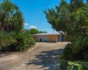 602 Pelican Drive, Fort Walton Beach image