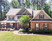 103 Sumner Place Court, Peachtree City image