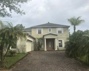 5808 Covington Cove Way, Orlando image