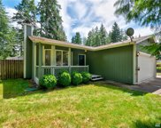 13303 140th Ave NW, Gig Harbor image
