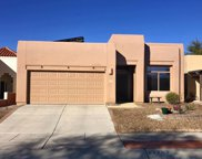 11707 N Mineral Park, Oro Valley image