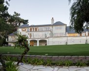 1544 Viscaino Rd, Pebble Beach image