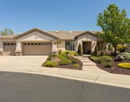 956  Gold Nugget Circle, Lincoln image