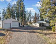 18518 S Country, Spangle image