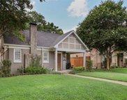 5819 Vickery Boulevard, Dallas image