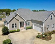 132 Waterside Lane, Nags Head image