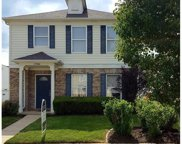 13366 Allegiance  Drive, Fishers image