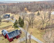 201 POTTERSVILLE RD, Chester Twp. image