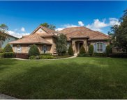 8334 Lake Burden Circle, Windermere image