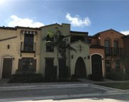 11837 Adoncia WAY Unit 3403, Fort Myers image