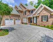 212 Linton Banks Place, Cary image