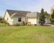 18125 Cider Ct SW, Rochester image