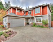 18005 6th Ave NW, Shoreline image