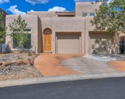 13243 Chaco Canyon Lane NE, Albuquerque image