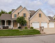 13101 Fountain Ct., Granger image