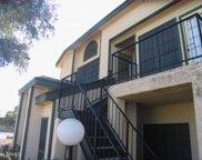 8888 N 47th Avenue Unit #264, Glendale image