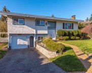 32393 Dolphin Crescent, Abbotsford image