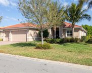 13211 Seaside Harbour Dr, North Fort Myers image