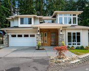 9338 232nd St SW, Edmonds image