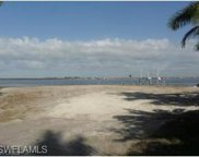 15281 River By RD, Fort Myers image