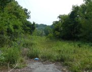 2 Acres Highway 25E, Tazewell image