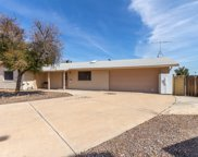 10851 N 108th Drive, Sun City image
