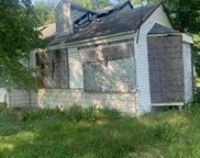 7626 Leonardtown   Road, Hughesville image