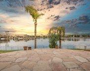 3625 E Woodland Drive, Phoenix image