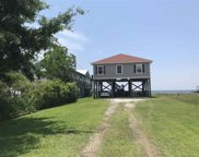 11757 County Road 1, Fairhope image