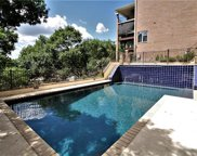 4732 Twin Valley Dr, Austin image