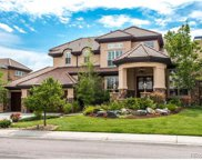 9561 South Shadow Hill Circle, Lone Tree image