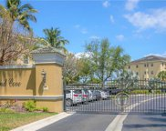 1797 Four Mile Cove PKY Unit 1015, Cape Coral image