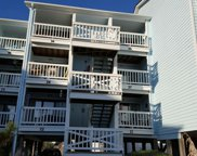 101 Sea Oats Lane Unit #D33, Carolina Beach image