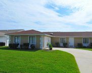 25 Colombus Court, Palm Coast image