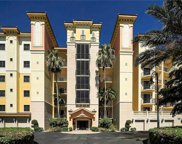 5706 Cape Harbour DR Unit 310, Cape Coral image