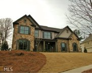 6707 Trailside Dr, Flowery Branch image