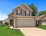 149 Autumn Oaks  Drive, Troy image