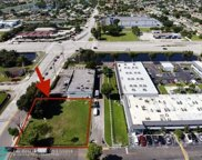 NW 27th Nw 207th, Miami Gardens image
