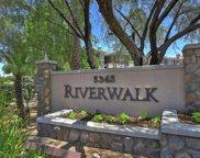 5345 E Van Buren Street Unit #220, Phoenix image