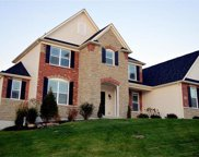 17933 Homestead Bluffs, Chesterfield image