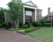 205 Asheboro Place, Franklin image