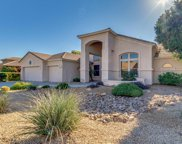 1207 W Armstrong Way, Chandler image