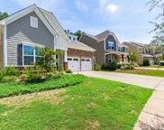 106 Swamp Rose  Drive, Mooresville image