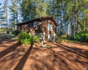 12357 Old Frontier Rd NW, Silverdale image