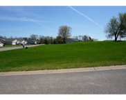 Lot 9 & 10 Highland Springs Drive, Spring Valley image