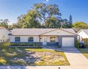 6905 Firebird Drive, Orlando image