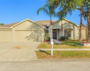 12404 Bramfield Drive, Riverview image