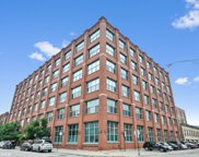 312 North May Street Unit 2IJ, Chicago image