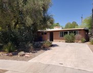 8451 E Malvern, Tucson image