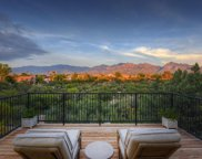 11700 N Mineral Park, Oro Valley image